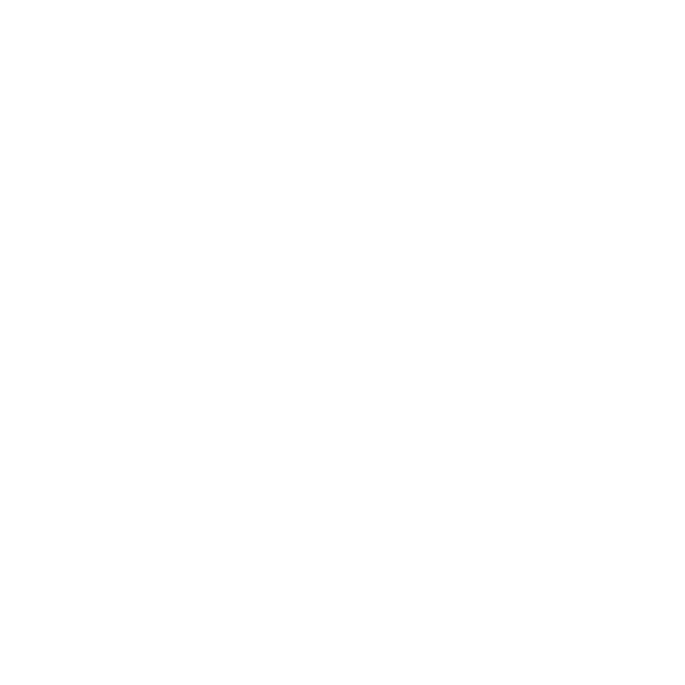 beauty mafia