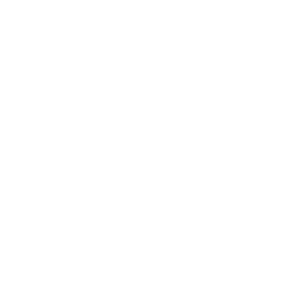 fashion_beauty